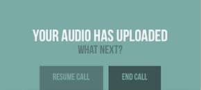 resume_call