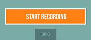 start_recording